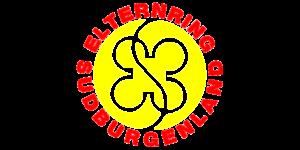 Elternring Südburgenland