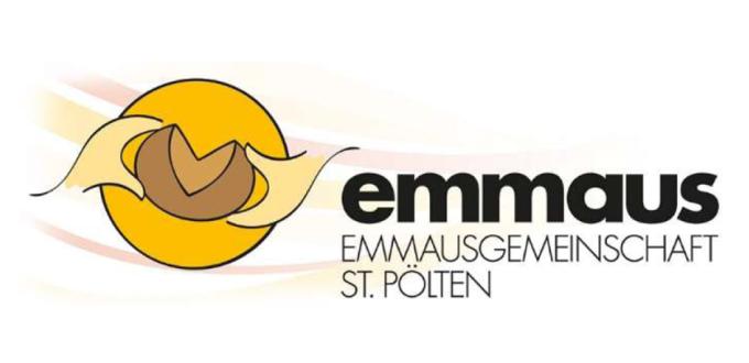 Emmausgemeinschaft St. Pölten