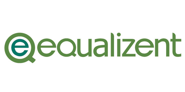 equalizent-Logo