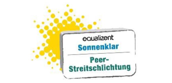 equalizent Agentur Sonnenklar