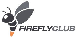 Firefly Club Logo