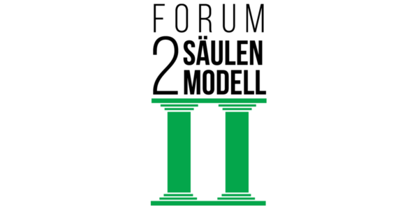 Forum 2-Säulen-Modell 2021