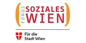 FSW Fonds Soziales Wien Für die Stadt Wien