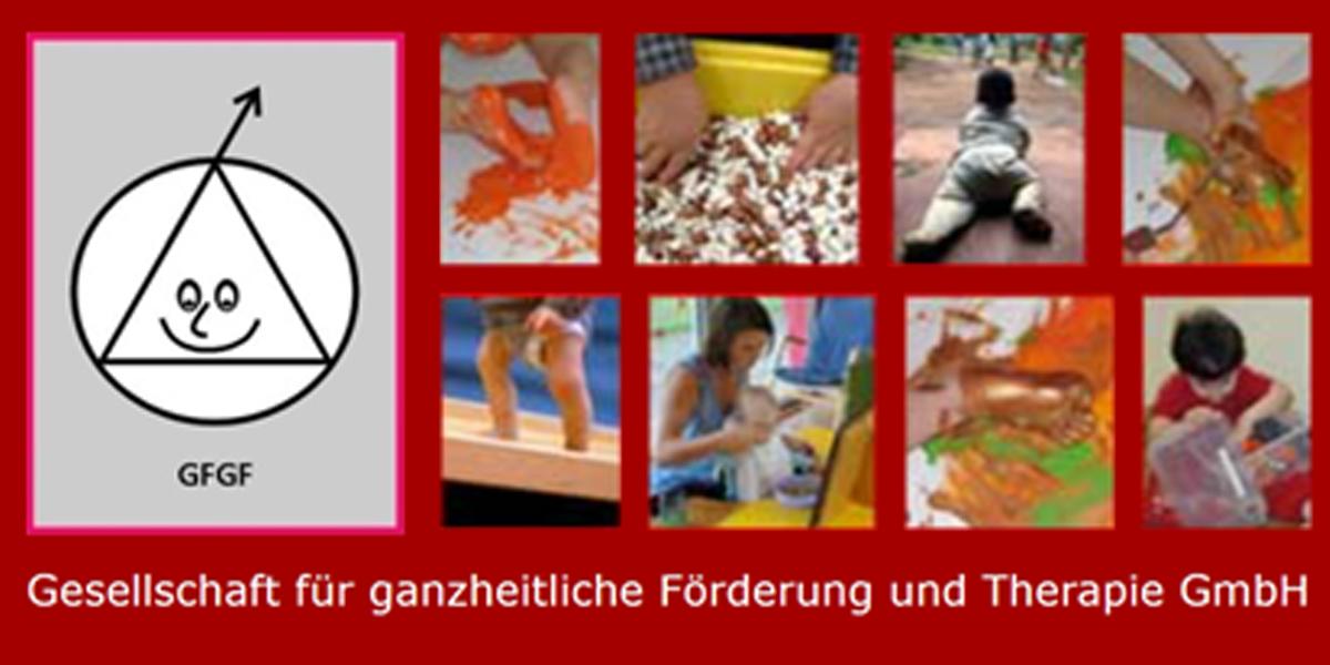 Stelleninserate JobPartner Gesellschaft für ganzheitliche Förderung und Therapie NÖ GmbH