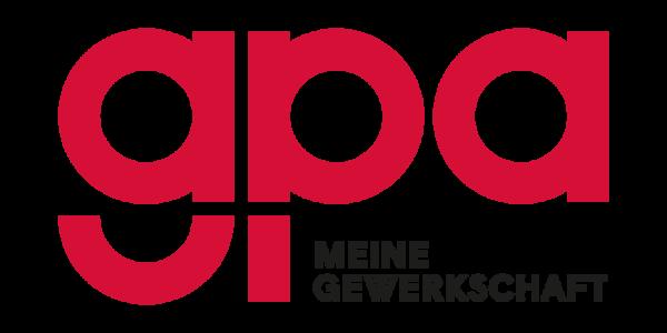 Gewerkschaft GPA