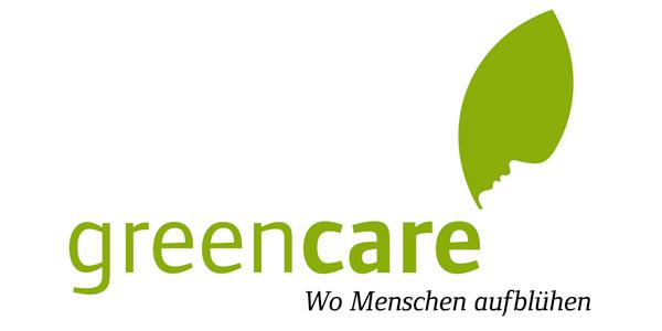 green care Logo
