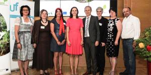 Green Care Tagung 2016a