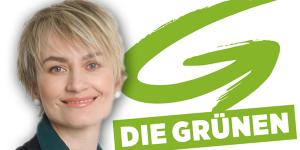Die Grünen - Jarmer