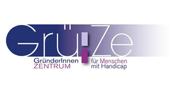 GrüZe Logo