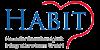 HABIT GmbH Logo