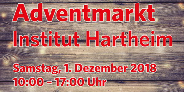 hartheim adventmarkt