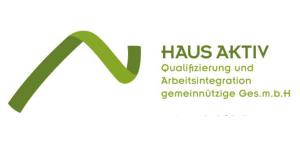 HAUS AKTIV Logo