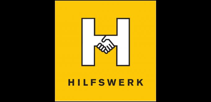 Hilfswerk