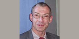 Hansjörg Hofer