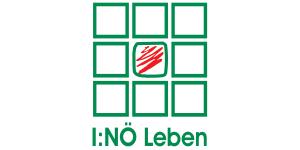 I:NÖ Integration Niederösterreich