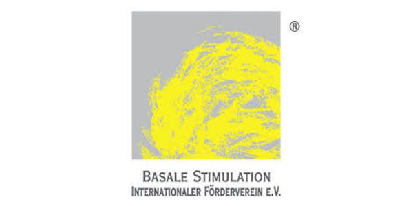 Internationaler Förderverein Basale Stimulation® e.V.
