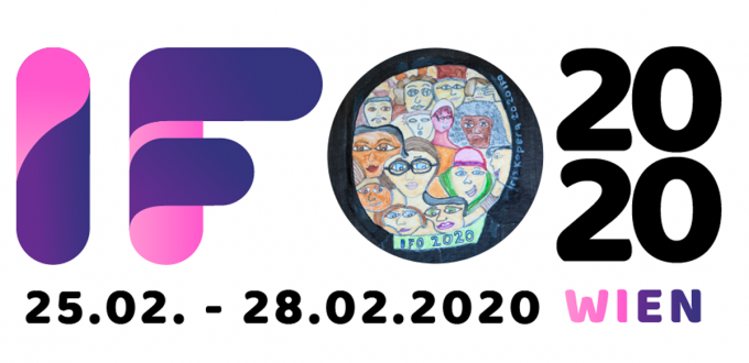 IFO 2020 Logo
