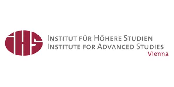 Institut für Höhere Studien – Institute for Advanced Studies (IHS)