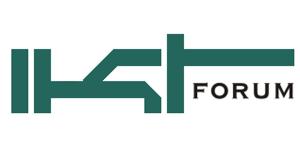 IKT Forum Logo