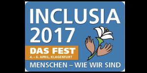 inclusia 2017