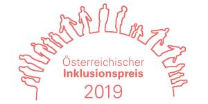 Österreichischer Inklusionspreis 2019