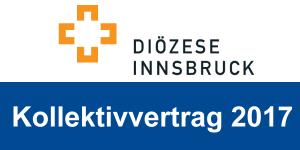 innsbruck-kv2017