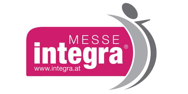 integra Messe Logo