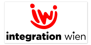 integration wien Logo