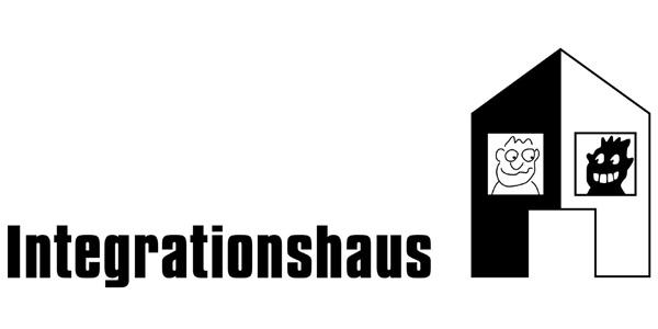 integrationshaus Logo