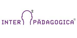 interpädagogica Logo