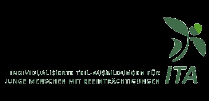 ITA gem. GmbH