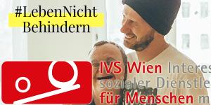 LebenNichtBehindern – IVS Wien