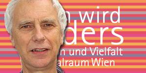 Prof. Wolfgang Hinte