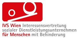 IVS Wien Logo