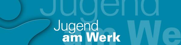 Stelleninserate JobPartner Jugend am Werk Wien