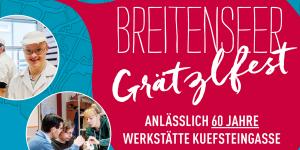 Breitenseer Grätzlfest