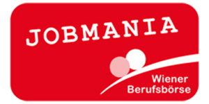 Verein Wiener Berufsbörse Jobmania Produktionsschule
