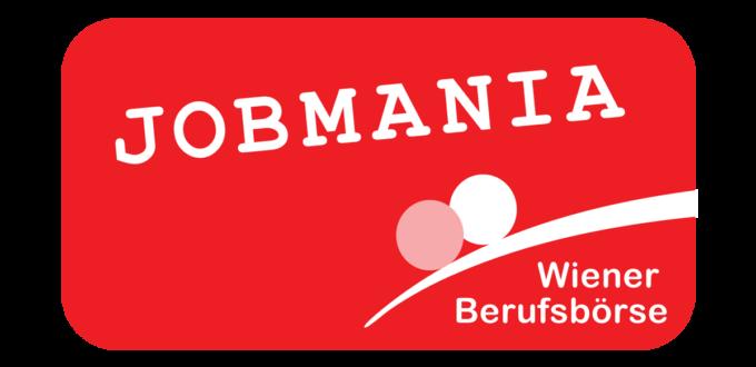 Wiener Berufsbörse Jobmania
