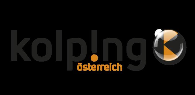 kolping österreich
