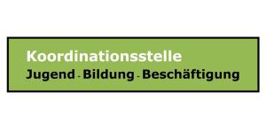 Koordinationsstelle Logo