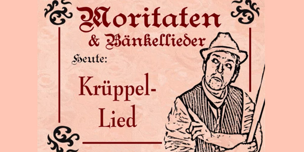 Krüppellied
