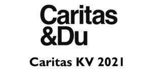 Caritas KV 2021