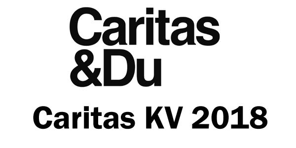 KV Caritas 2018