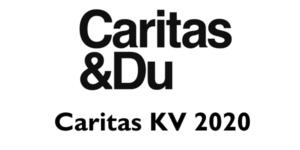 Caritas KV 2020