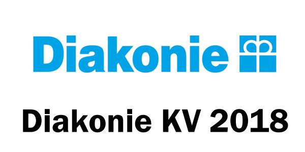 Diakonie KV 2018