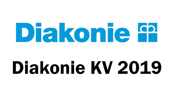 Diakonie KV 2019