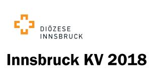 Innsbruck KV 2018