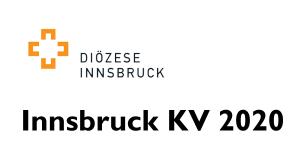 KV Innsbruck 2020