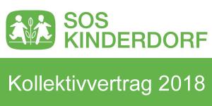 KV SOS Kinderdorf 2018