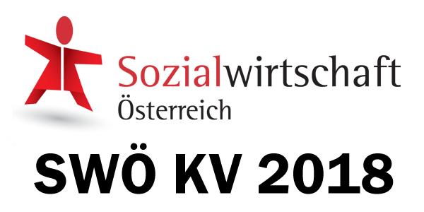 KV SWÖ 2018
